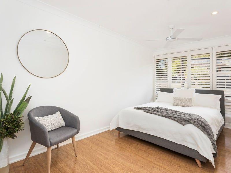 25 Bombora Avenue, Bundeena, NSW 2230
