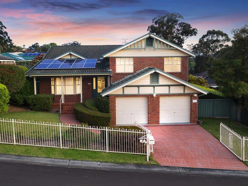 7 Wilum Close, Tumbi Umbi, NSW 2261