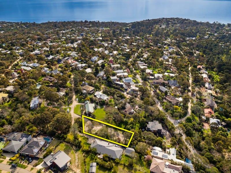 11 Banksia Grove, Mount Martha, Vic 3934