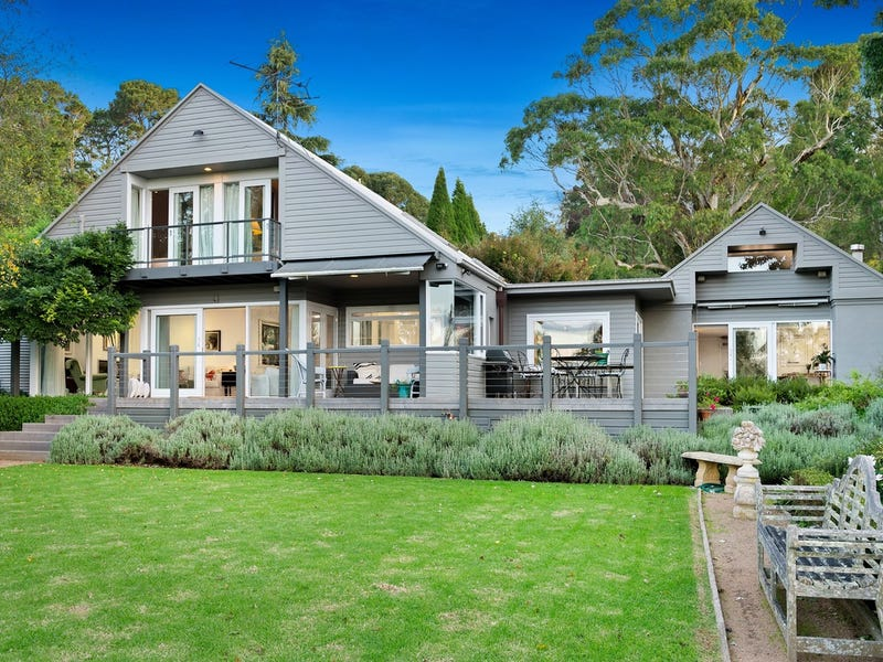 181 - 183 Oxley Drive, Mittagong, NSW 2575