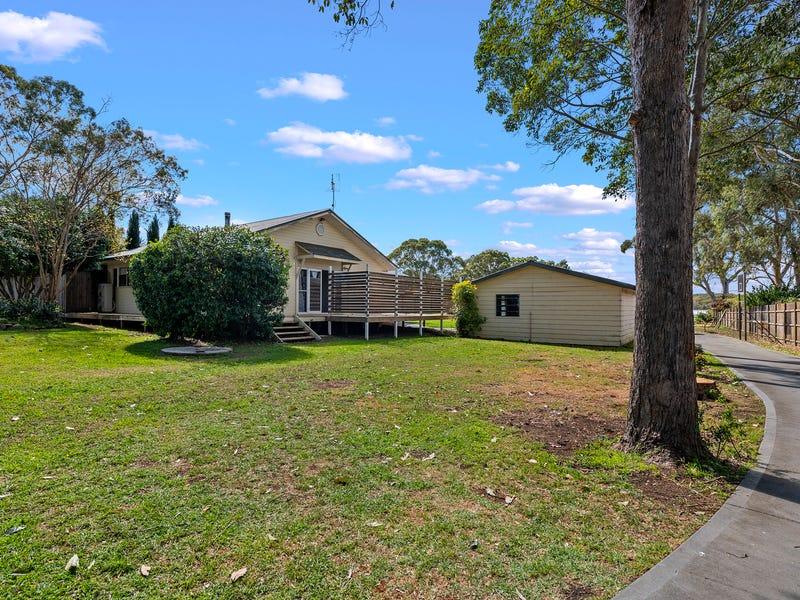2985 Wiseman Ferrys Road, Mangrove Mountain, NSW 2250