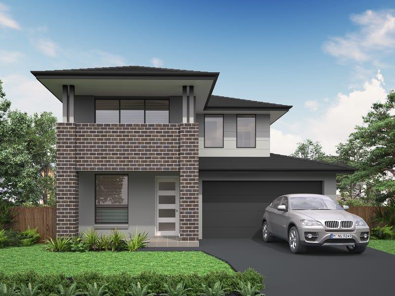 Lot 358 Westbrook Circuit, Marsden Park, NSW 2765