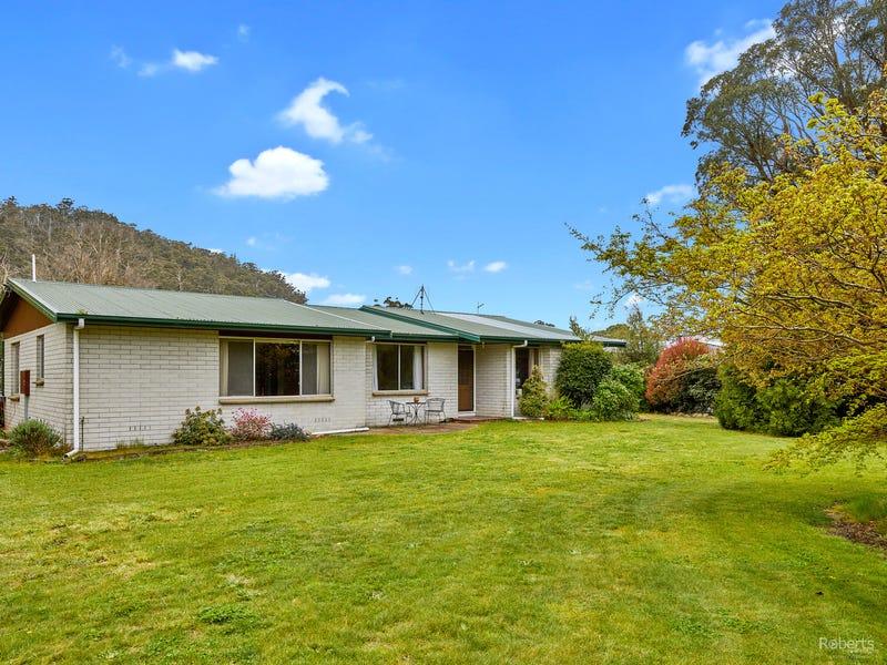 34574 Tasman Highway, Scottsdale, Tas 7260