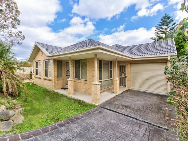 1/61 Fraser Road, Long Jetty, NSW 2261