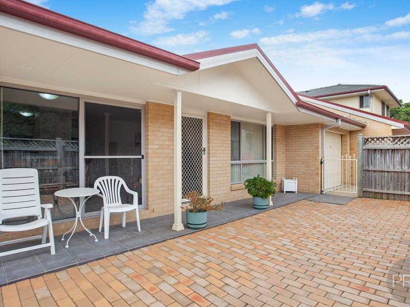 15/10-12 Anzac Avenue, Wyong, NSW 2259
