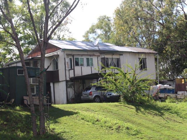 55 Barton Rd, Kolonga, Qld 4671