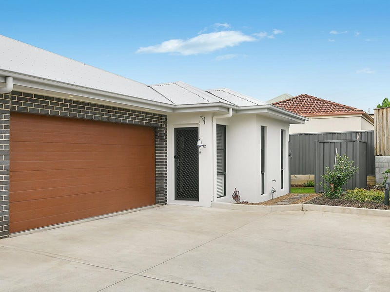 12/27 Minmi Road, Wallsend, NSW 2287