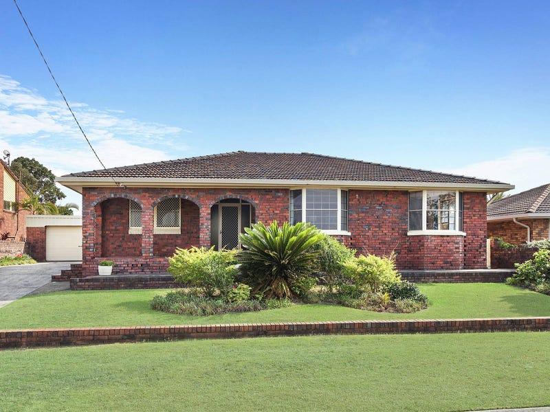 60 Bayview Drive, East Ballina, NSW 2478
