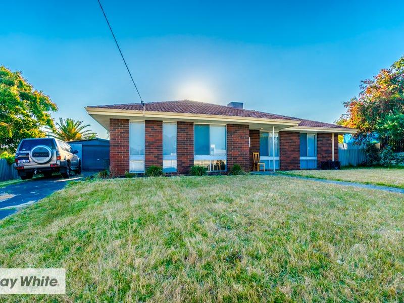 9 Lanham Court, Koondoola, WA 6064