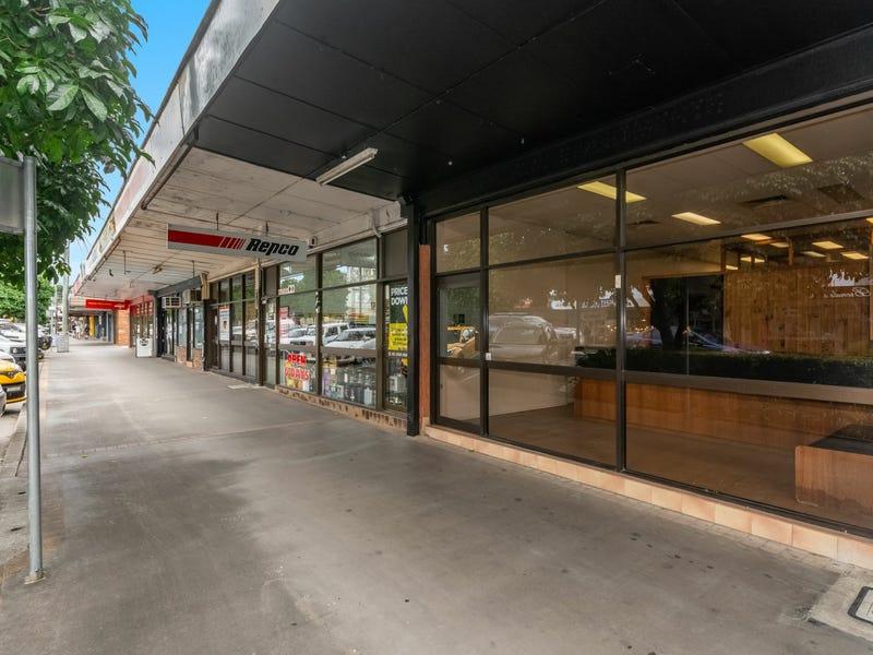 95 Barker Street, Casino, NSW 2470
