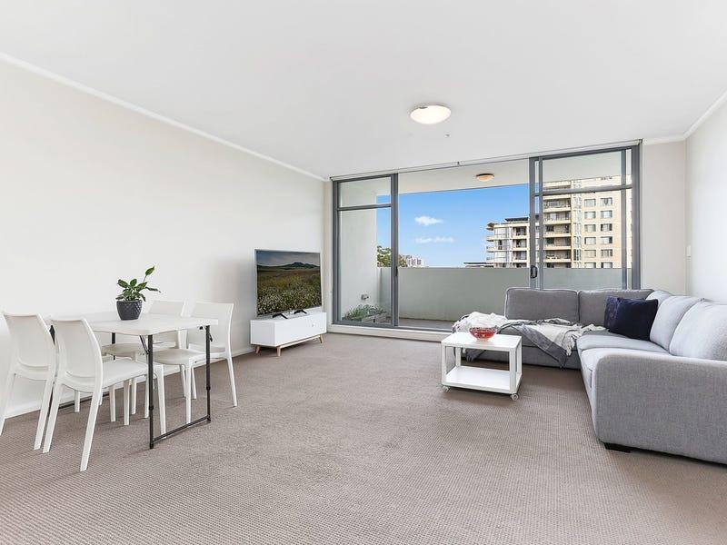 204/140 Maroubra Road, Maroubra, NSW 2035