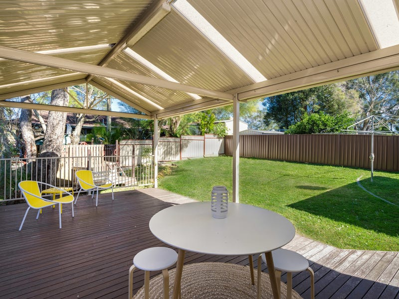18 Holcombe Avenue, Narara, NSW 2250