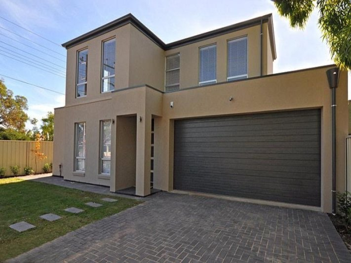 24 Everard. Avenue, Keswick, SA 5035