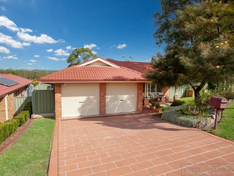 14 Moriarty Avenue, Ashtonfield, NSW 2323