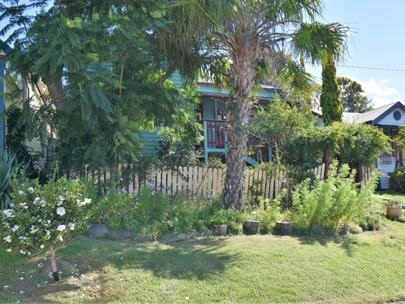 20 Bate Street, Central Tilba, NSW 2546