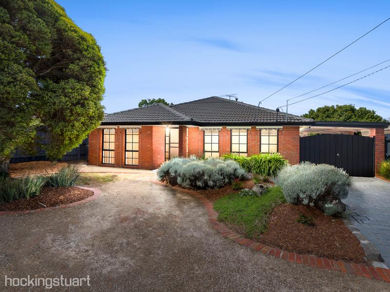 17 Palmer Court, Hoppers Crossing, Vic 3029