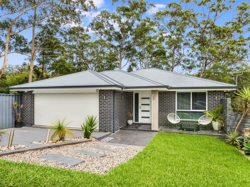 10 Sunnyvale Close, Lisarow, NSW 2250