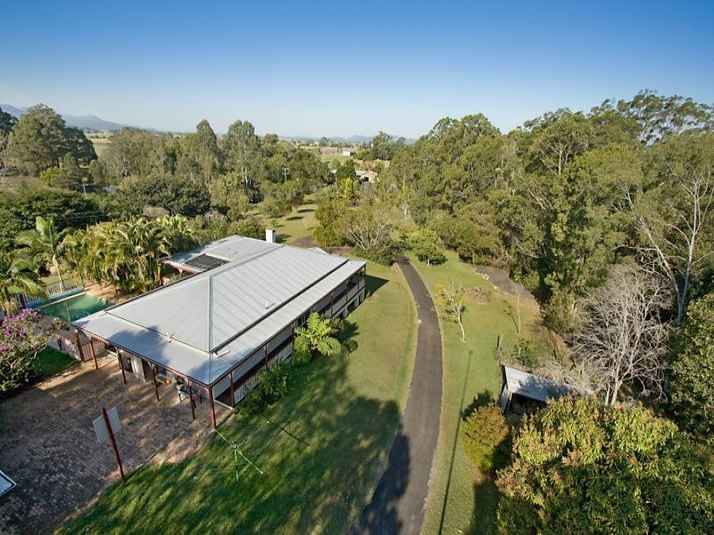 12 Baromi Road, Kynnumboon, NSW 2484