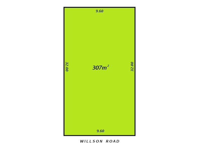 Lot 1, 12  Willson Road, Gilles Plains, SA 5086