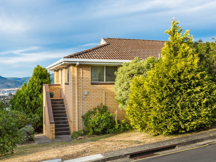 3/1 Ruth Drive, Lenah Valley, Tas 7008