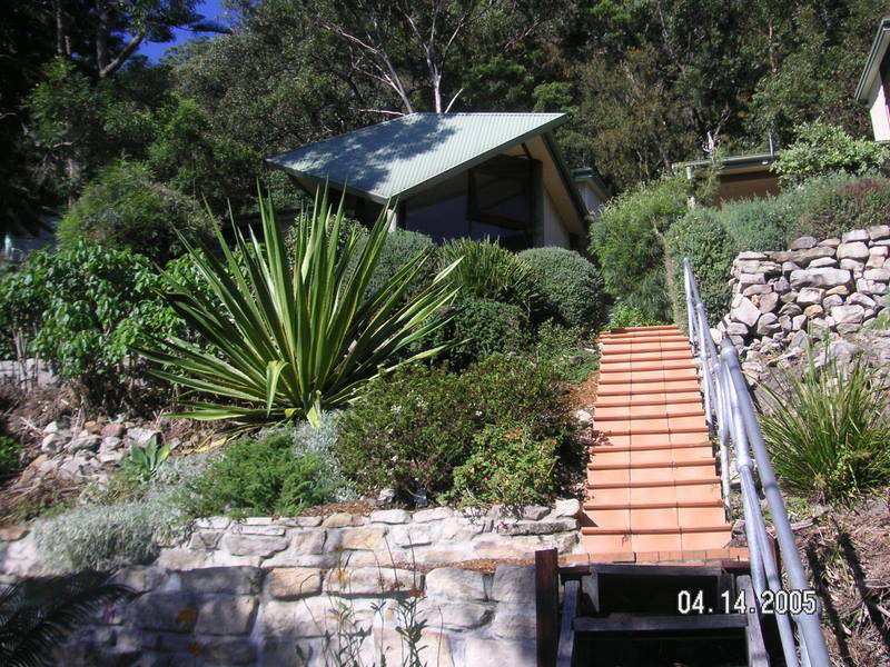LOT 73 Little Wobby Beach, Little Wobby, NSW 2083