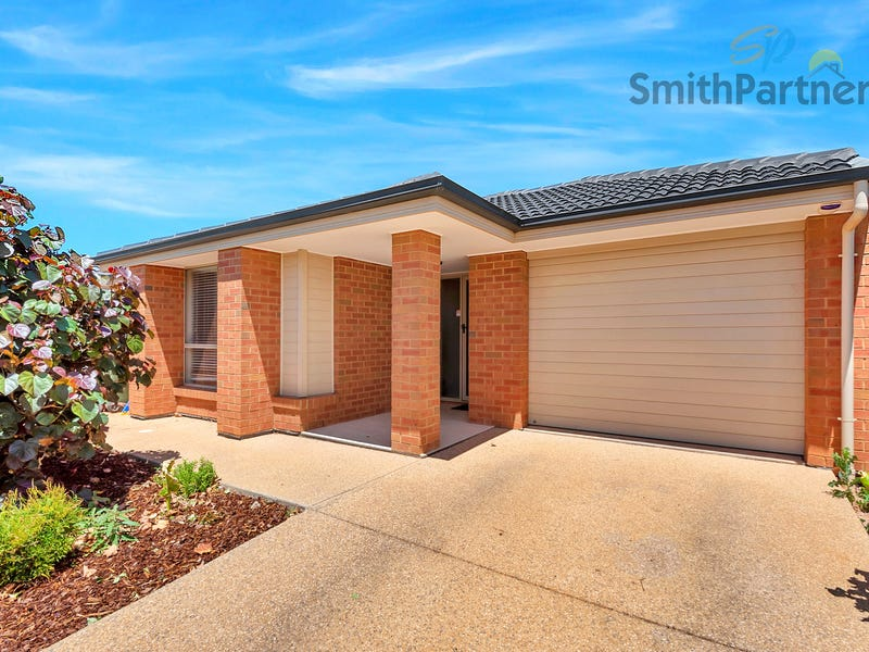 17 St Georges Way, Blakeview, SA 5114