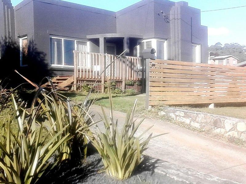 53 Ironcliffe Road, Penguin, Tas 7316