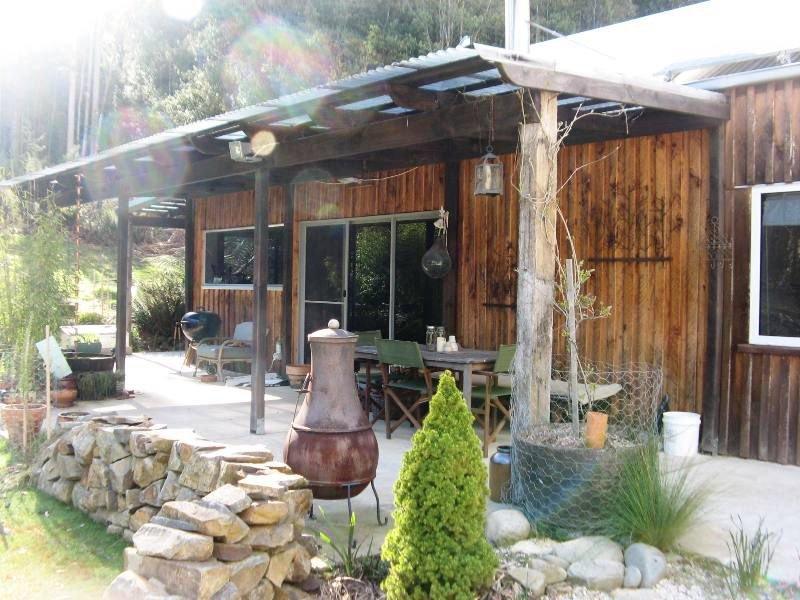 1187 Bogan Road, Golden Valley, Tas 7304