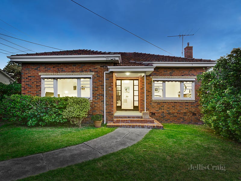 92 Collier Crescent, Brunswick West, Vic 3055