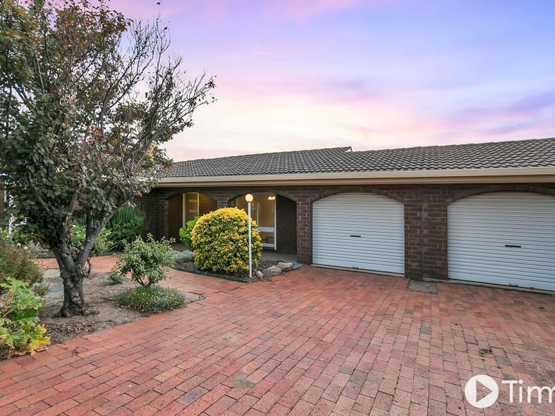 5 Apollo Drive, Hallett Cove, SA 5158