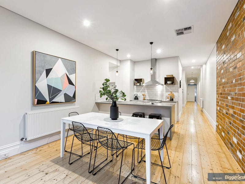 17 Tennyson Street, Seddon, Vic 3011