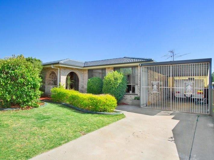 10 Johns Drive, Kootingal, NSW 2352