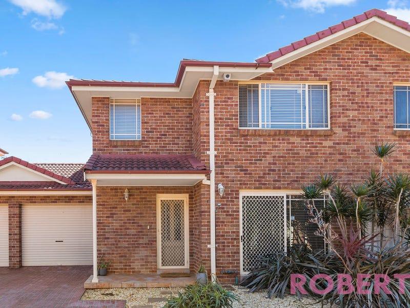 4/15 Payne Road, East Corrimal, NSW 2518