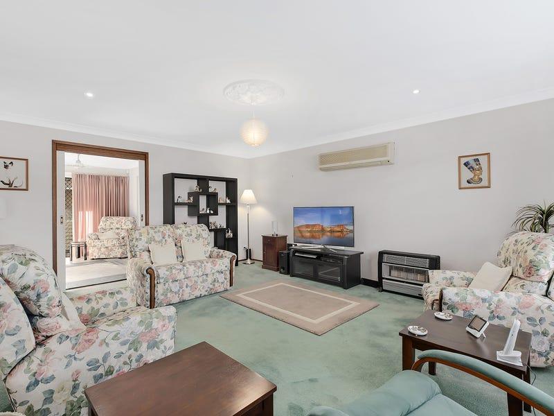 22 Barramundi Place, Bateau Bay, NSW 2261