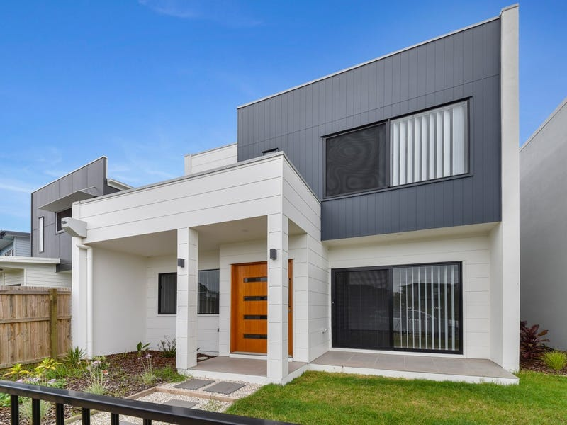 23 Claremont Drive, Maroochydore, Qld 4558