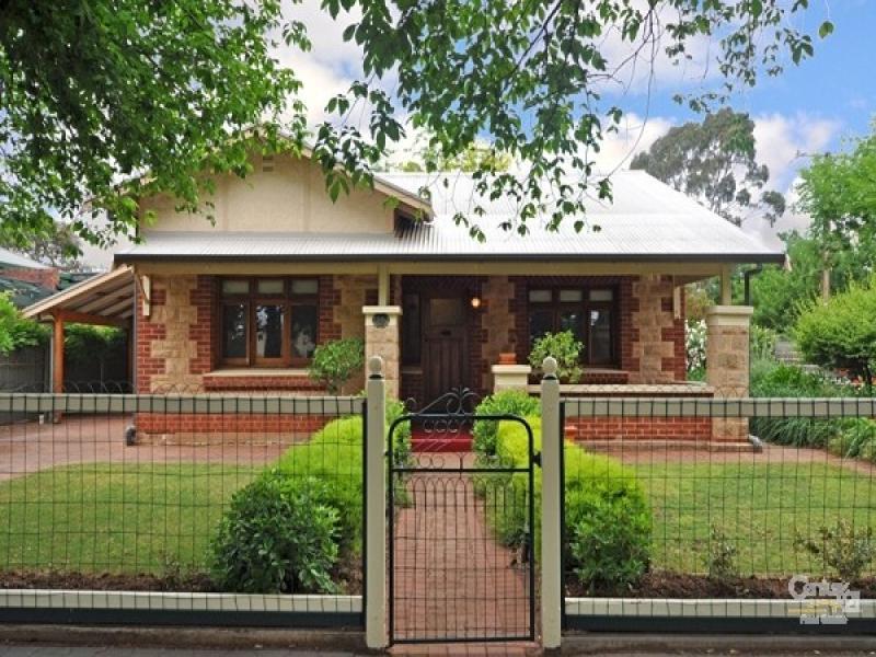 15 Flinders Avenue, Colonel Light Gardens, SA 5041