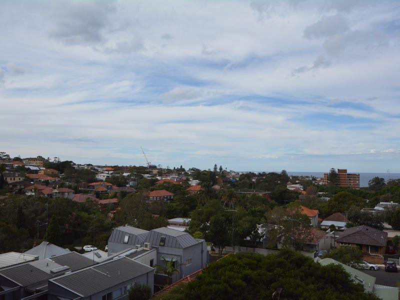 214/72 Henrietta Street, Waverley, NSW 2024
