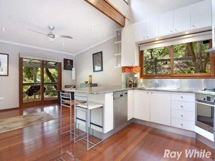 47B Domville Road, Otford, NSW 2508