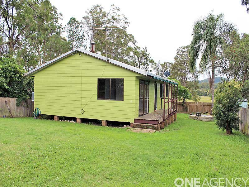 81 Main Street, Willawarrin, NSW 2440