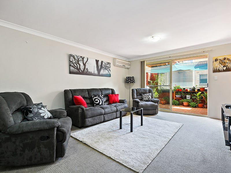 16/12-14 Gaza Road, West Ryde, NSW 2114