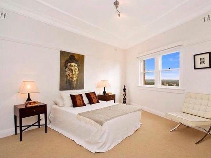 11/18 Edward Street, Bondi Beach, NSW 2026