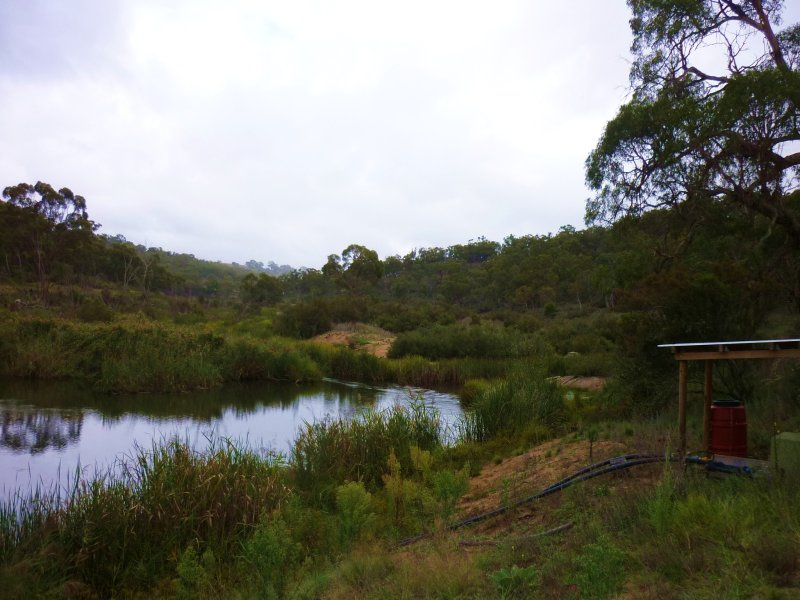 Lot 108 Ironmungie Road, Bungarby, NSW 2630