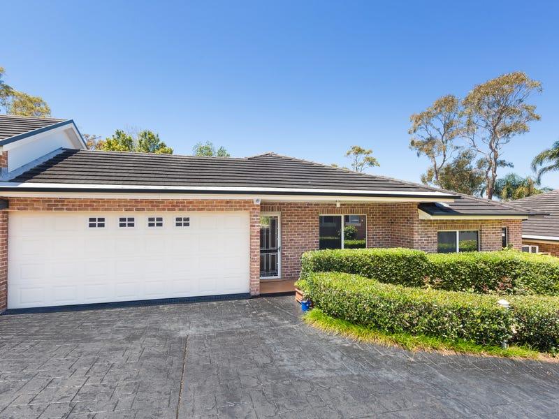 2/14-16 Epacris Avenue, Caringbah South, NSW 2229