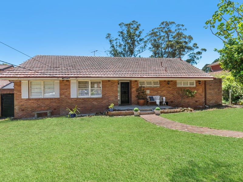25 Ivey Street, Lindfield, NSW 2070