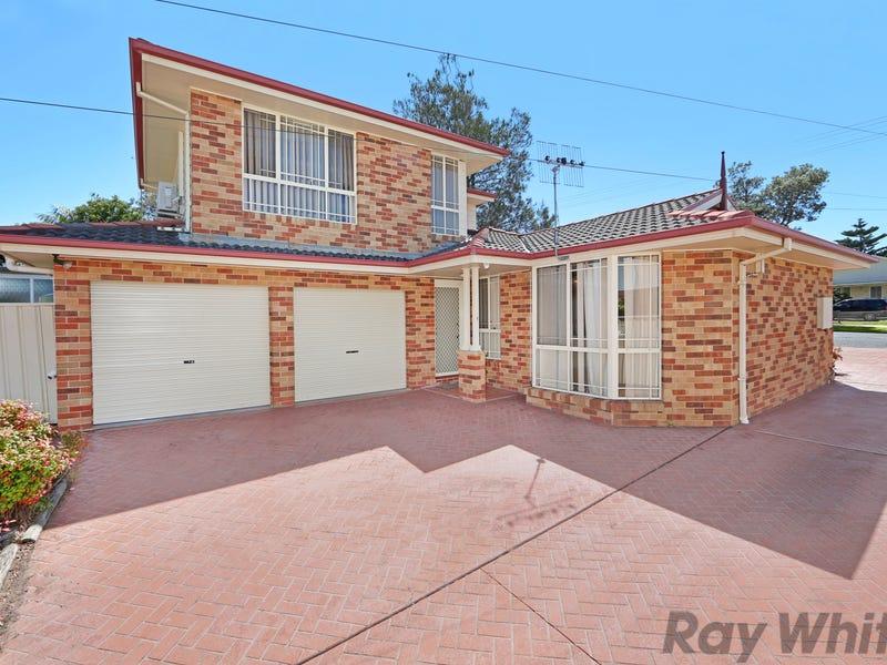 1/22 Holmes Avenue, Toukley, NSW 2263