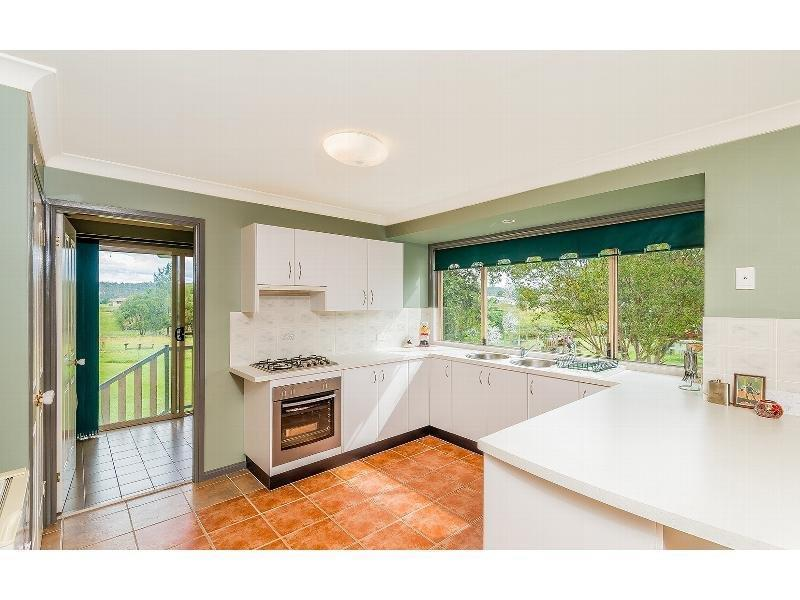 39 Sussex Street, Copmanhurst, NSW 2460