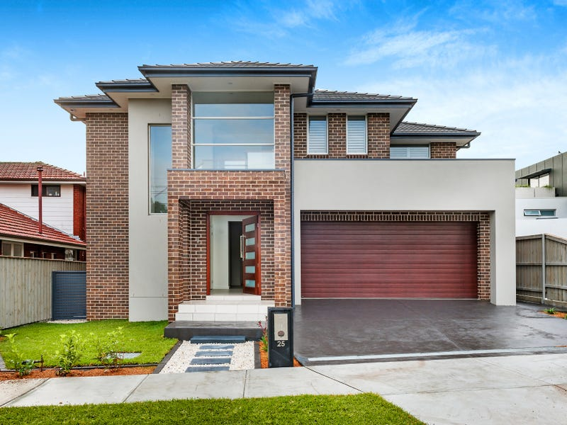 25 Atkins Avenue, Russell Lea, NSW 2046