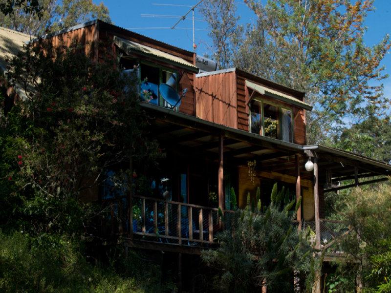 624 Yowrie Road, Cobargo, NSW 2550