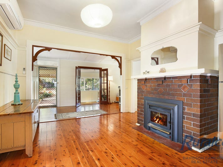 130 Denison Street, Tamworth, NSW 2340