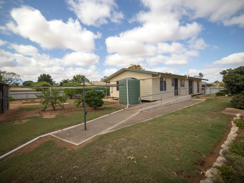 12 Silver Street, Cleve, SA 5640